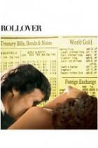Das Rollover-Komplott (1981)