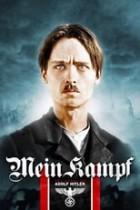 Mein Kampf (2011)