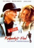 Nobody's Fool - Auf Dauer unwiderstehlich (1995)