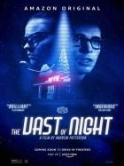 Die Weite der Nacht (2019)