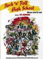 Rock'n'Roll Highschool (1979)