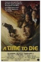 Zeit zu sterben (1983)