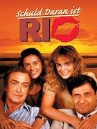 Schuld daran ist Rio (1984)