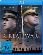 The Great War - Im Kampf vereint (2019)