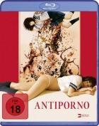 Antiporno (2019)