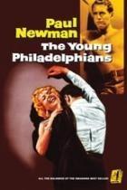Der Mann aus Philadelphia (1959)