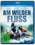 Am wilden Fluss (1995)
