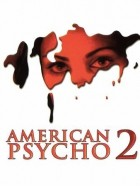 American Psycho II - Der Horror geht weiter (2002)