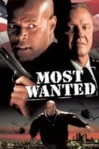 America's Most Wanted (1997)