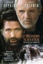 Auf Messers Schneide - Rivalen am Abgrund (1998)