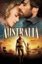 Australia (2011)