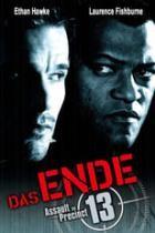 Das Ende - Assault on Precinct 13 (2005)