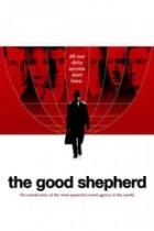 Der gute Hirte (2007)