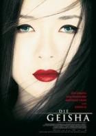 Die Geisha (2006)