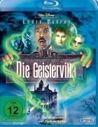 Die Geistervilla (2004)
