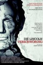 Die Lincoln Verschwörung (2011)