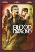 Blood Diamond (2007)