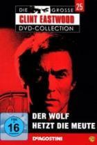 Der Wolf hetzt die Meute (1985)