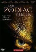 Der Zodiac-Killer (2005)