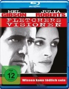Fletchers Visionen (1997)