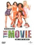Spice World - Der Film (1998)