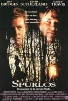 Spurlos (1993)