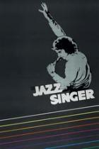 Der Jazz-Sänger (1980)