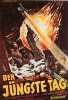 Der jüngste Tag (1951)
