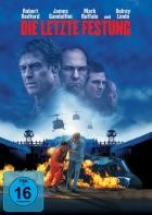 Die letzte Festung (2002)