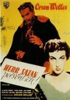 Herr Satan persönlich! (1956)