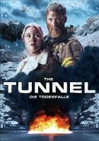 The Tunnel - Die Todesfalle (2019)
