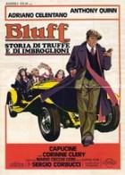 Der grosse Bluff (1976)