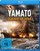 Yamato - Schlacht um Japan (2019)