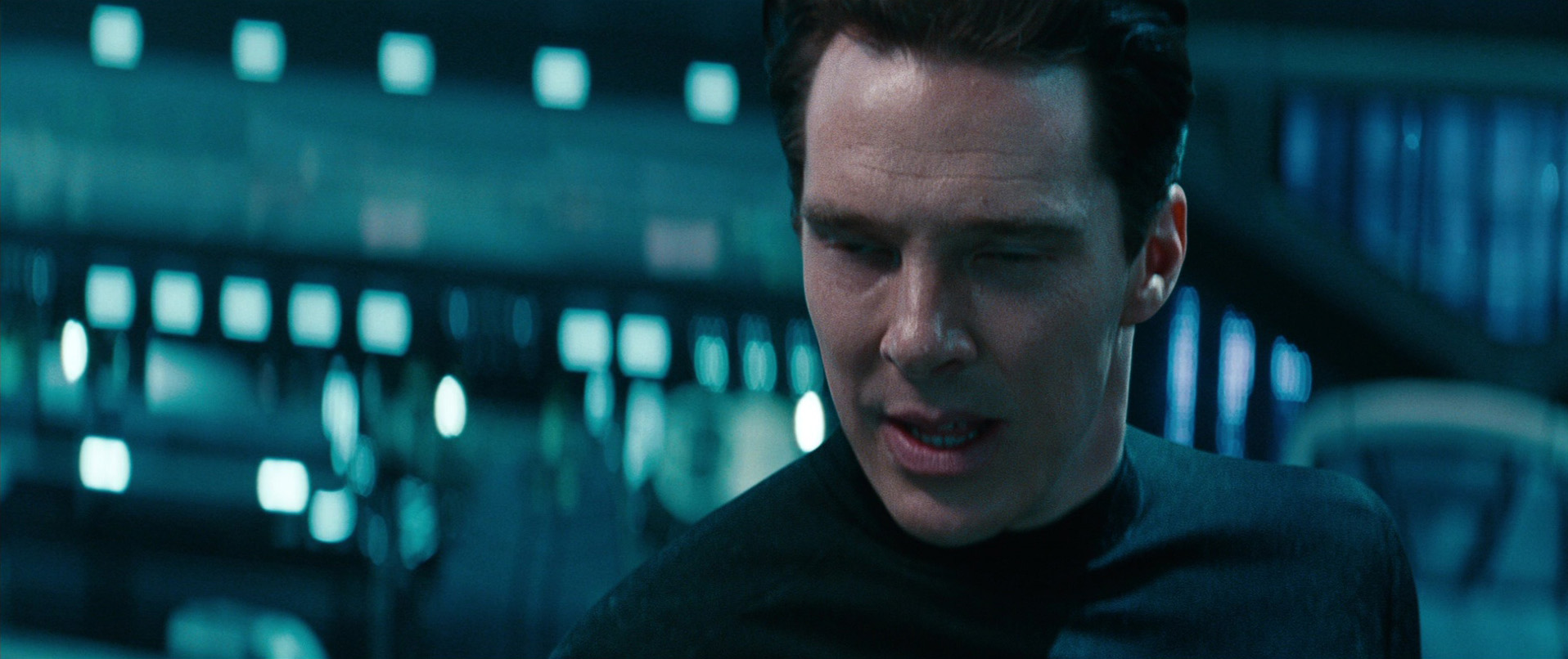 star-trek-into-darkness-hd-1932.jpg