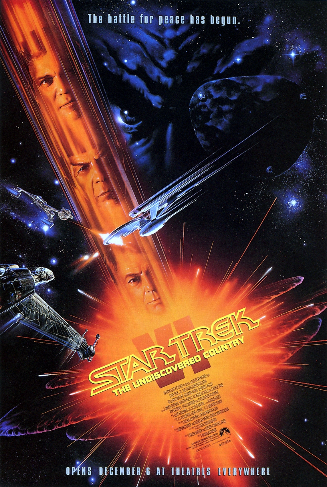https://i1.wp.com/movies.trekcore.com/gallery/albums/tuc_other/posters/tuc_poster.jpg
