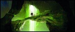 underground-int_underground_bridge-design_concept-jholtsclaw-0001