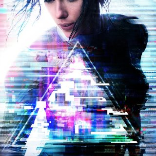 Ghost in the Shell 2017 Full Movie Download For Free
