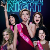Rough Night 2017 Full Movie Download For Free