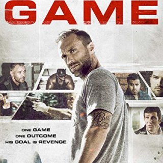 Dangerous Game 2017 Full Movie Download For Free