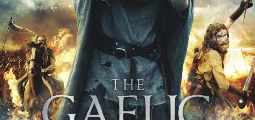The Gaelic King 2017 Full Movie Download For Free