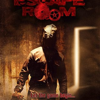 Escape Room 2017 Full Movie Download For Free