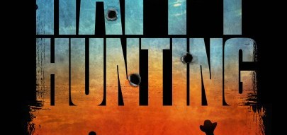 Happy Hunting 2017 Full Movie Download For Free