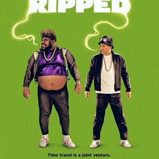 Ripped 2017 Full Movie Download For Free