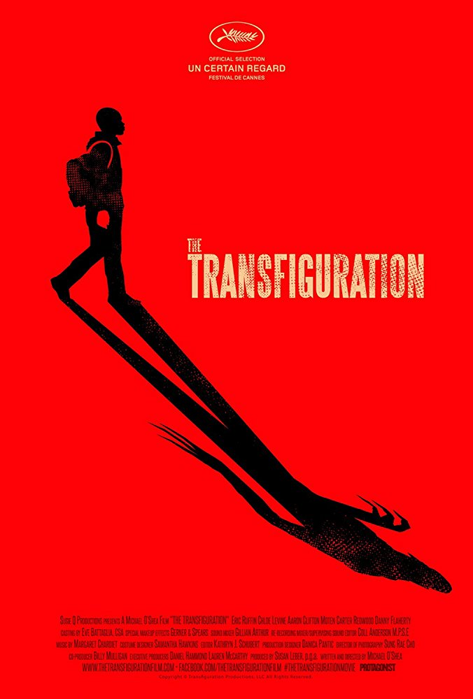 The Transfiguration 2016 Full Movie Download For Free