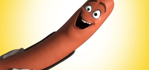 Sausage Party 2016 Full Movie Download For Free