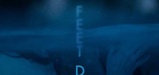 12 Feet Deep 2017 Full Movie Download For Free