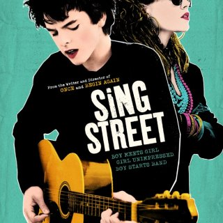 Sing Street 2016 Full Movie Download For Free
