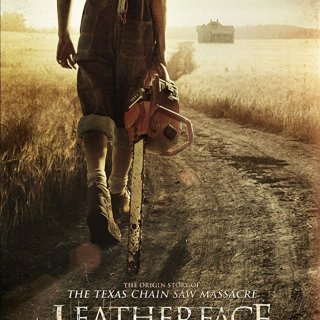 Leatherface 2017 Full Movie Download For Free
