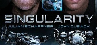 Singularity 2017 Full Movie Download For Free