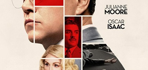 Suburbicon 2017 Full Movie Download For Free